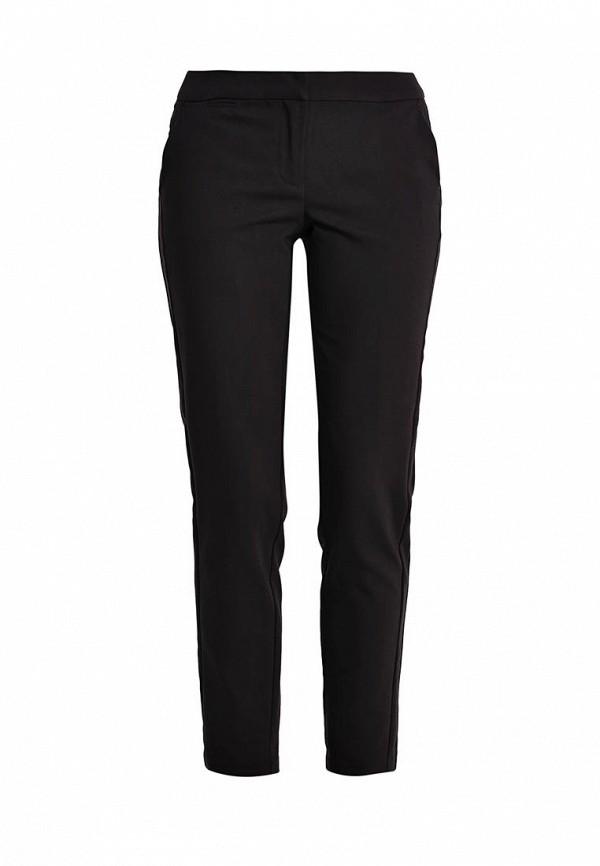Женские классические брюки Top Secret (Топ Сикрет) SSP2036CA