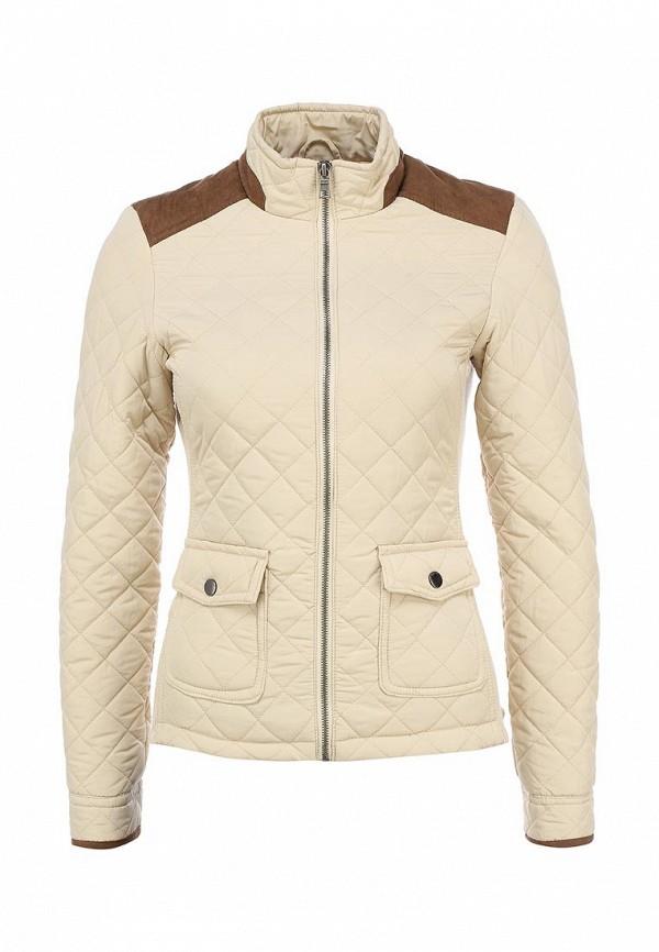 Куртка Top Secret (Топ Сикрет) SKU0620BE