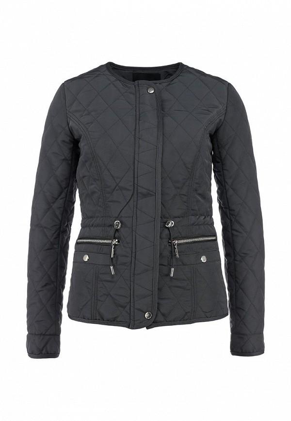 Куртка утепленная Top Secret SKU0616GF