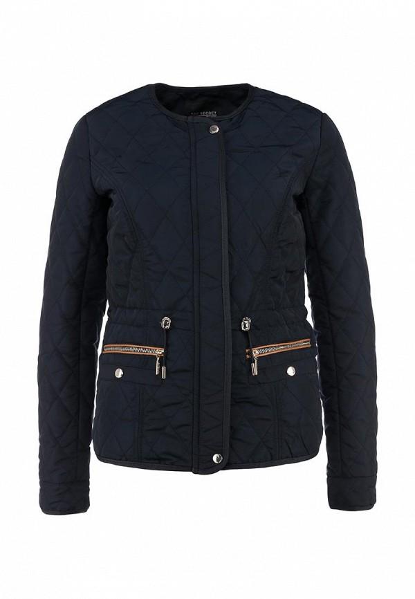 Куртка Top Secret (Топ Сикрет) SKU0615GR