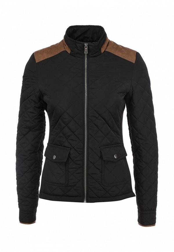 Куртка Top Secret (Топ Сикрет) SKU0620CA