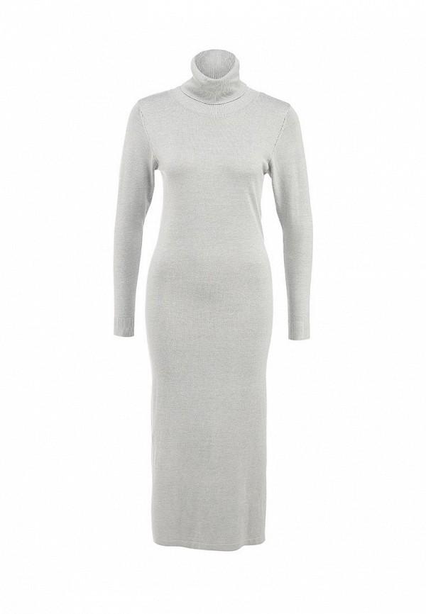 Вязаное платье Top Secret (Топ Сикрет) SSU1387GB