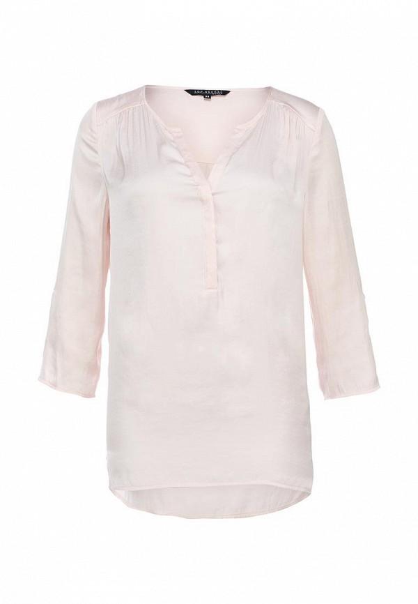 Блуза Top Secret (Топ Сикрет) SBD0549GB