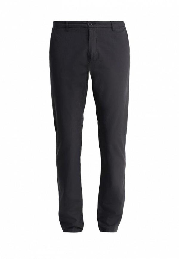Мужские повседневные брюки Top Secret (Топ Сикрет) SSP2028ST