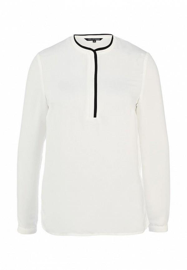 Блуза Top Secret (Топ Сикрет) SKL1871BI