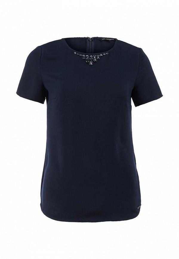 Блуза Top Secret (Топ Сикрет) SBK2136GR