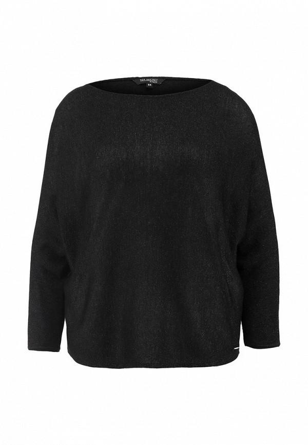 Пуловер Top Secret (Топ Сикрет) SSW1869CA