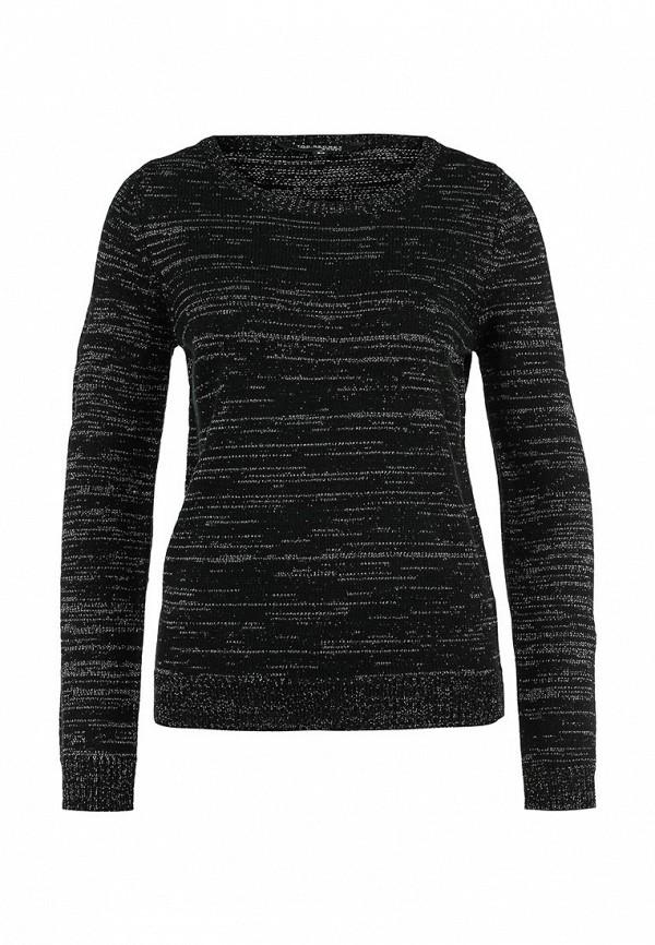Пуловер Top Secret (Топ Сикрет) SSW1876CA