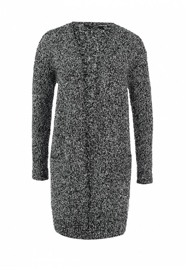 Пуловер Top Secret (Топ Сикрет) SSW1868ST