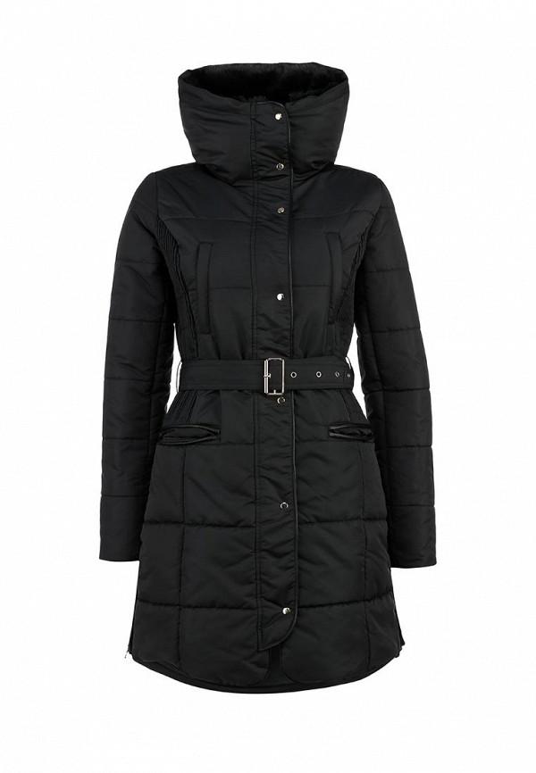 Куртка утепленная Top Secret SKU0630CA