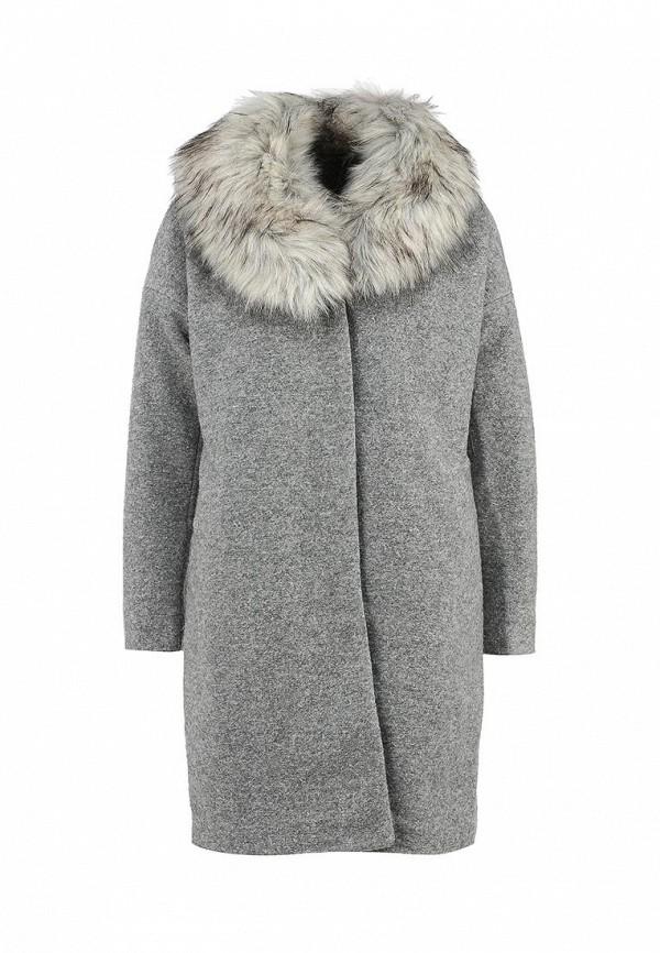 Женские пальто Top Secret (Топ Сикрет) SPZ0296SZ