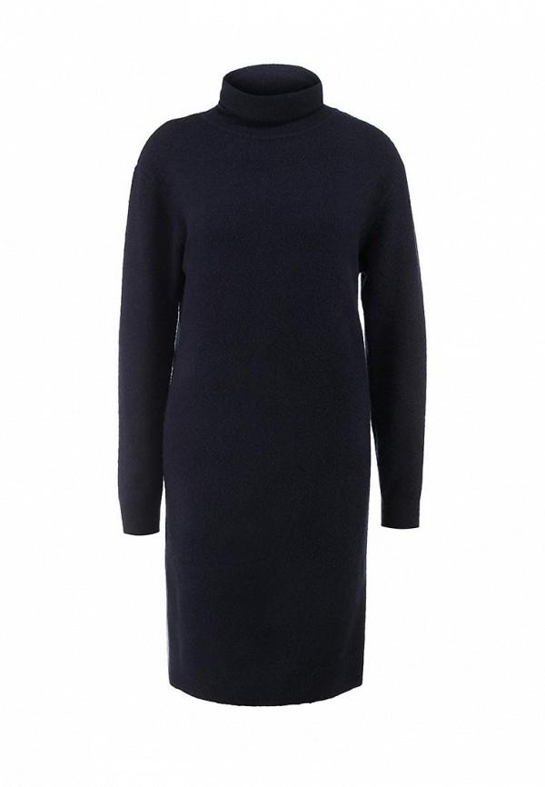 Вязаное платье Top Secret (Топ Сикрет) SSU1451NI