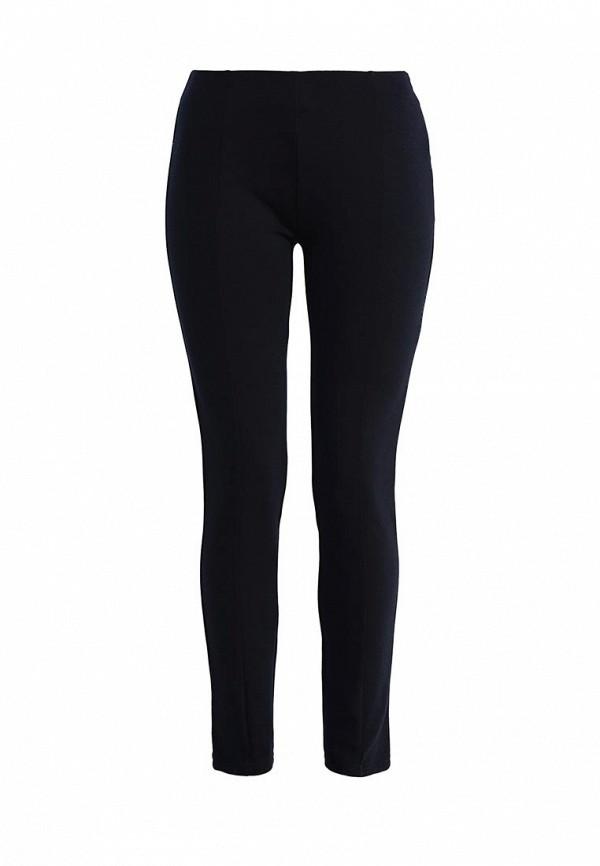 Женские зауженные брюки Top Secret (Топ Сикрет) SLE0057GR