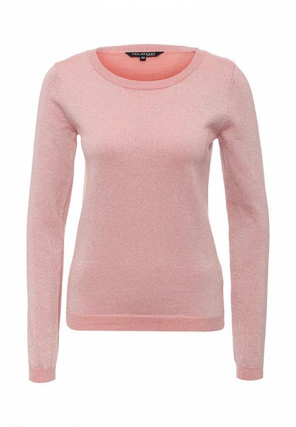 Пуловер Top Secret (Топ Сикрет) SSW1922RO