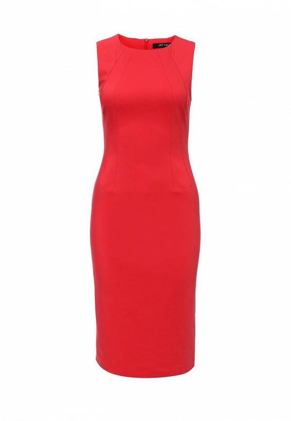 Платье-миди Top Secret (Топ Сикрет) SSU1447CE