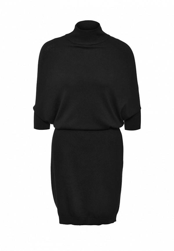 Вязаное платье Top Secret (Топ Сикрет) SSU1459CA