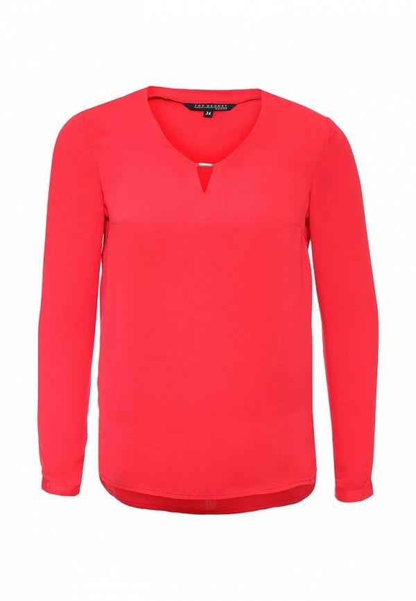 Блуза Top Secret (Топ Сикрет) SBD0565CE