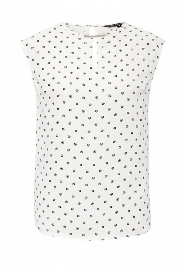 Блуза Top Secret (Топ Сикрет) SBD0566BI