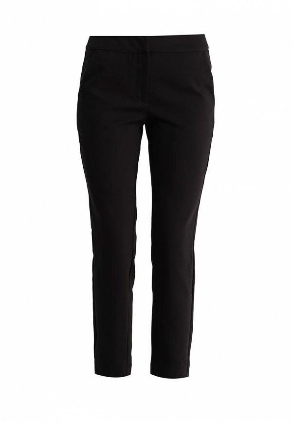 Женские классические брюки Top Secret (Топ Сикрет) SSP2109CA