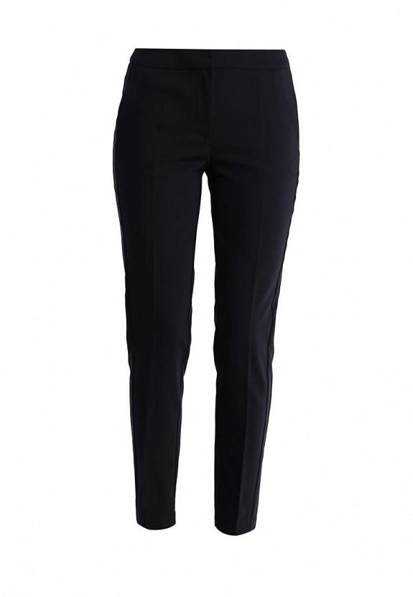 Женские классические брюки Top Secret (Топ Сикрет) SSP2161GR