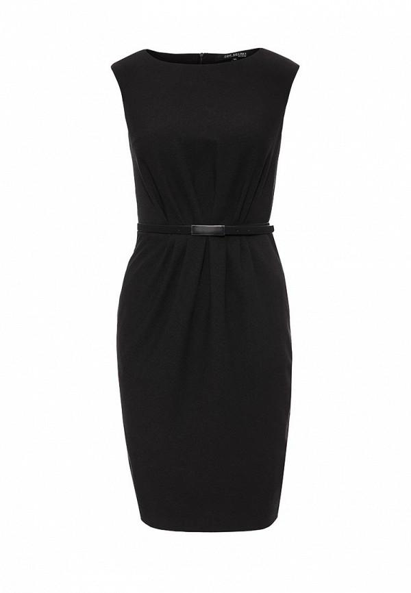 Платье-миди Top Secret (Топ Сикрет) SSU1446CA