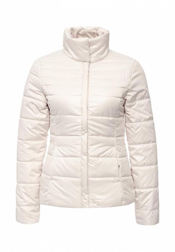 Куртка Top Secret (Топ Сикрет) SKU0625BE