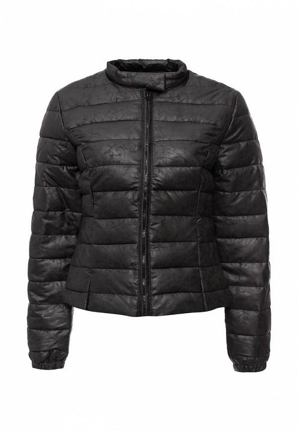 Куртка Top Secret (Топ Сикрет) SKU0627CA