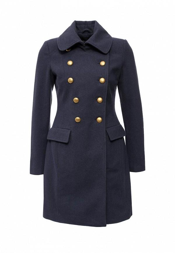 Женские пальто Top Secret (Топ Сикрет) SPZ0212GF
