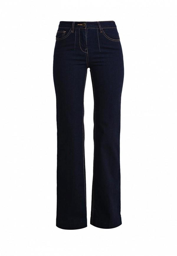 Широкие и расклешенные джинсы Top Secret (Топ Сикрет) SSP1257GR