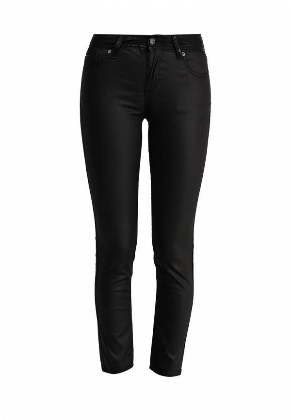 Женские зауженные брюки Top Secret (Топ Сикрет) SSP1772CA