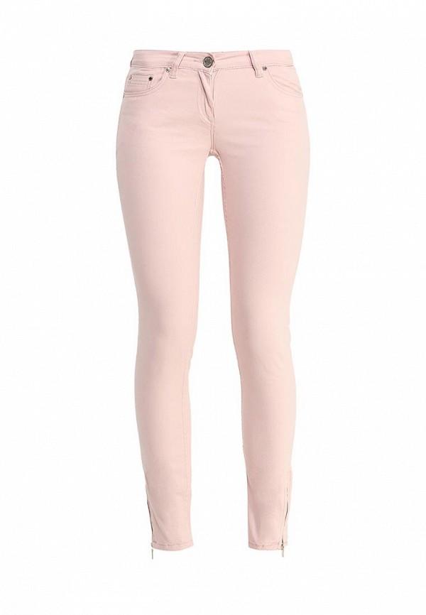 Женские зауженные брюки Top Secret (Топ Сикрет) SSP1939JR