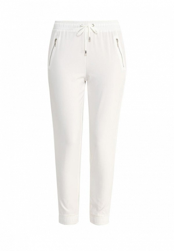 Женские брюки Top Secret (Топ Сикрет) SSP1954BI