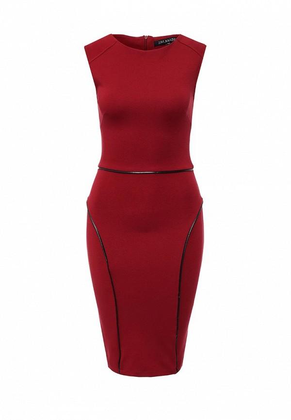 Платье-миди Top Secret (Топ Сикрет) SSU0622CE