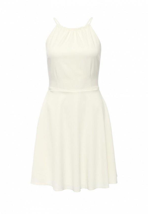 Летнее платье Top Secret (Топ Сикрет) SSU1218BI