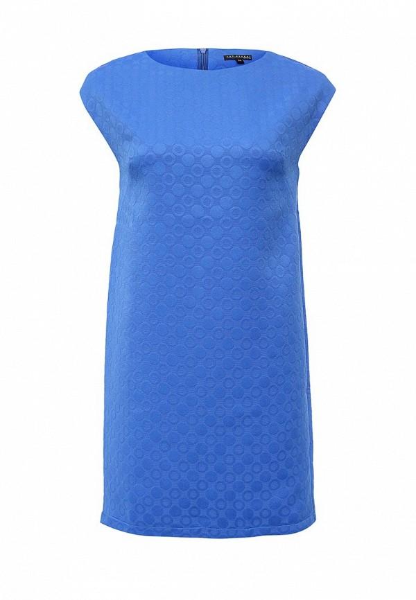 Платье-мини Top Secret (Топ Сикрет) SSU1228NI