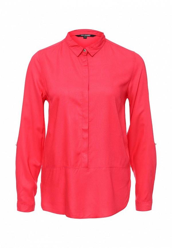 Блуза Top Secret (Топ Сикрет) SKL1933RO