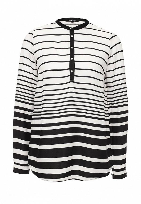 Блуза Top Secret (Топ Сикрет) SKL1935BI