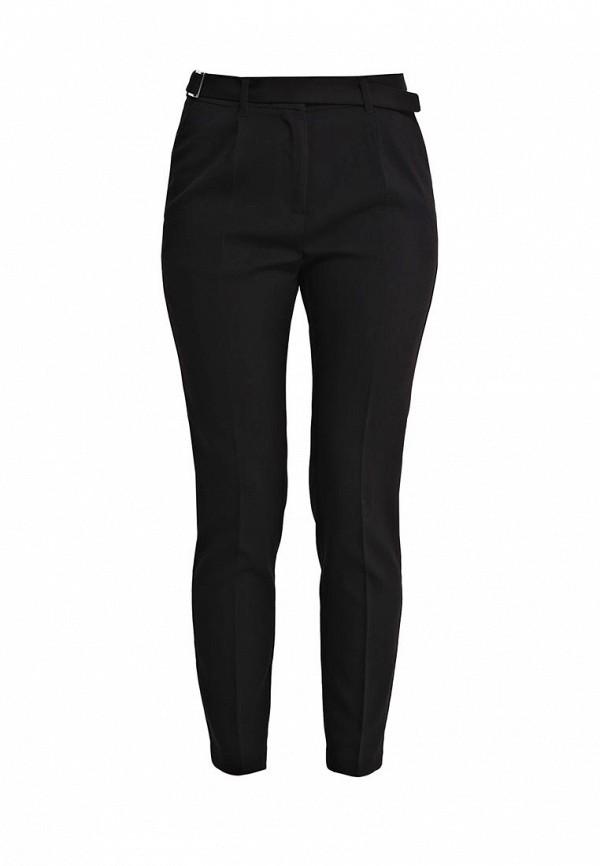 Женские зауженные брюки Top Secret (Топ Сикрет) SSP2169CA