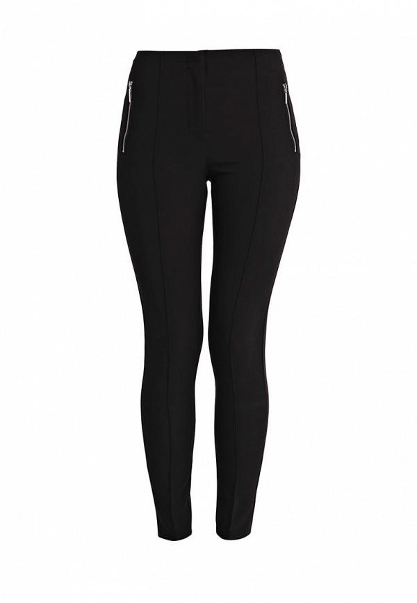Женские зауженные брюки Top Secret (Топ Сикрет) SSP2216CA