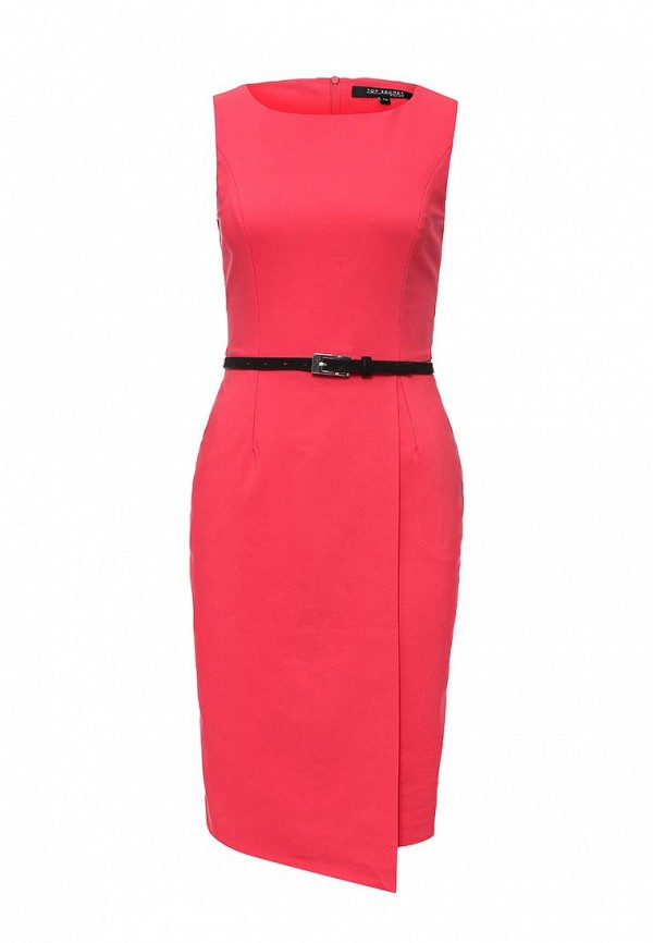 Платье-миди Top Secret (Топ Сикрет) SSU1476RO