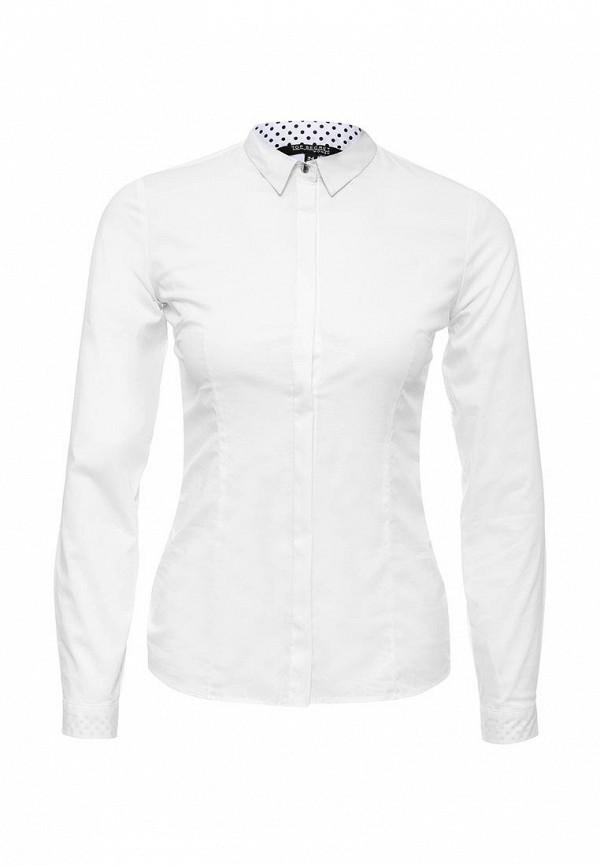 Блуза Top Secret (Топ Сикрет) SKL1955BI