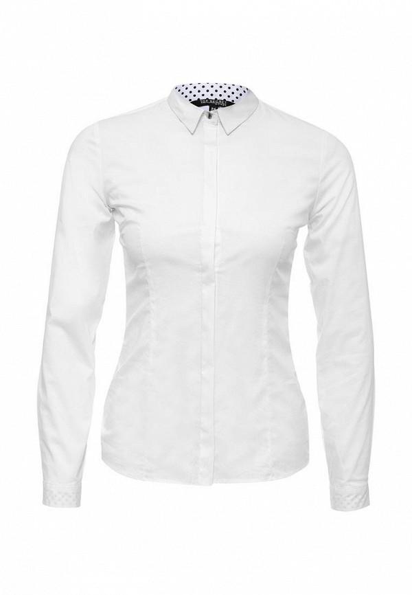 Белые Блузки Купить Алматы