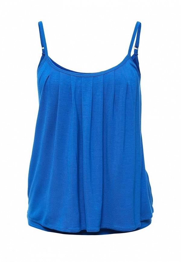 Блуза Top Secret (Топ Сикрет) SBW0115NI