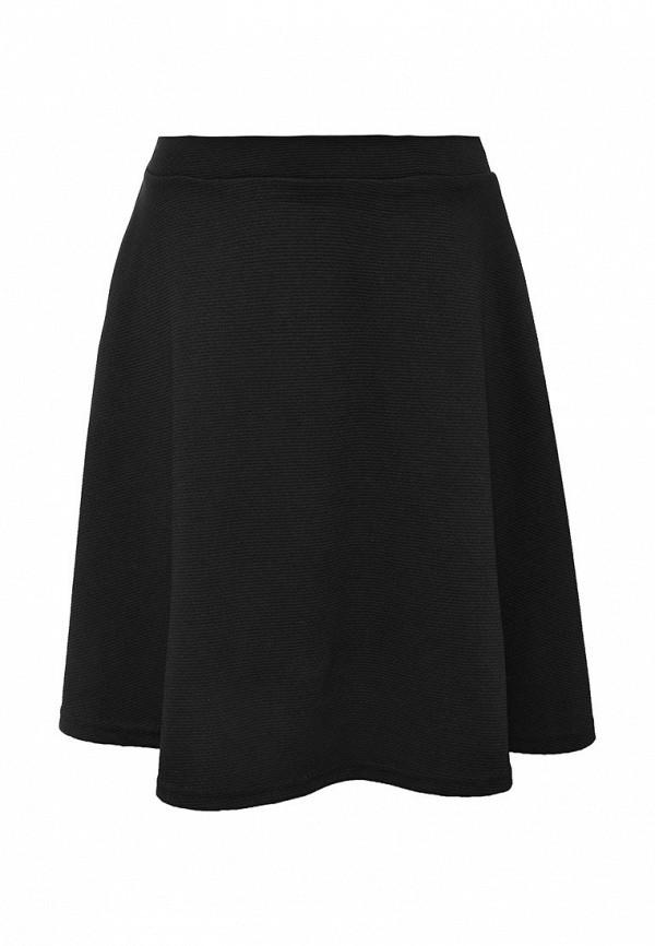 Широкая юбка Top Secret (Топ Сикрет) SSD0734CA