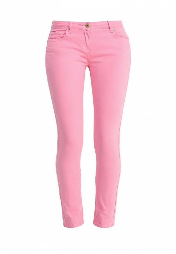 Женские зауженные брюки Top Secret (Топ Сикрет) SSP1468RO