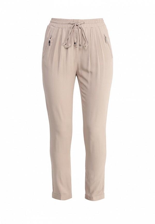 Женские зауженные брюки Top Secret (Топ Сикрет) SSP1795BE
