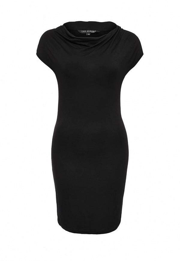 Платье-миди Top Secret (Топ Сикрет) SSU0984CA
