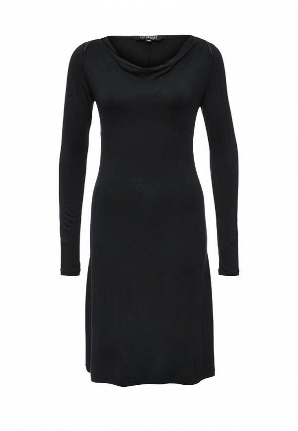 Платье-миди Top Secret (Топ Сикрет) SSU1102CA