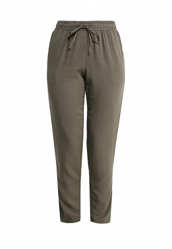 Женские зауженные брюки Top Secret (Топ Сикрет) SSP2170BR