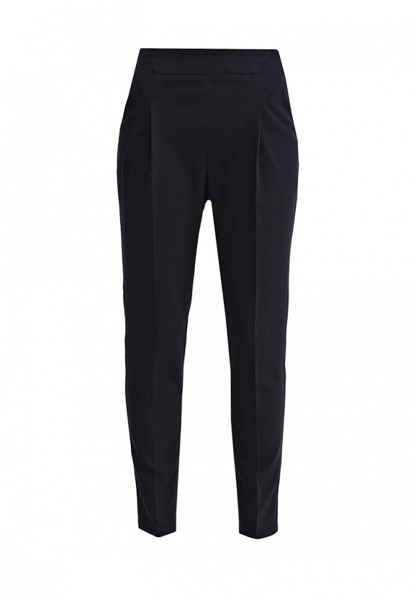 Женские зауженные брюки Top Secret (Топ Сикрет) SSP2174GR